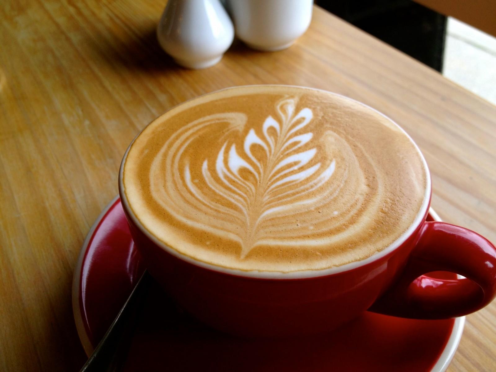 カフェの内装デザインで知っておきたいポイントは?